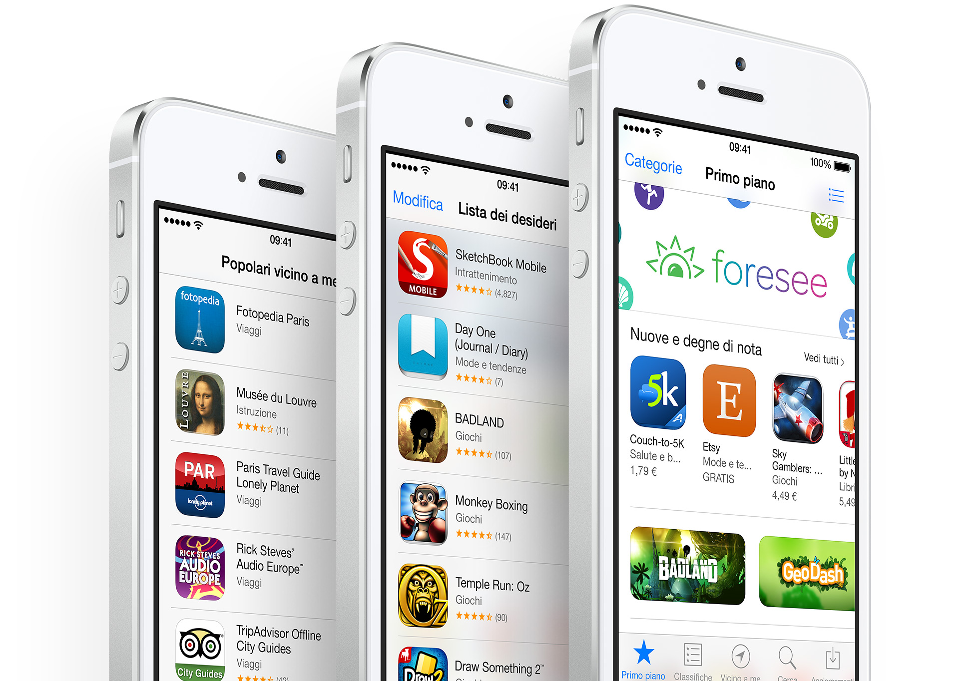 Купить Apple iPhone 5s 16GB  цена смартфона Эпл iPhone 5s