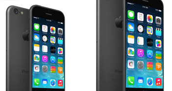 iphone-6-macrumors