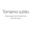 Apple Store down offline - nuova grafica