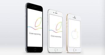 apple_october_16__it_s_been_way_too_long__by_ziggy19-d821uvu
