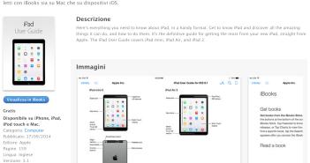 iPAd Air 2 e iPad mini 2