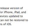 iOS 8.2 beta 1