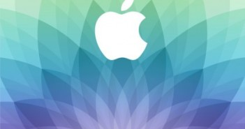 apple event 9 marzo