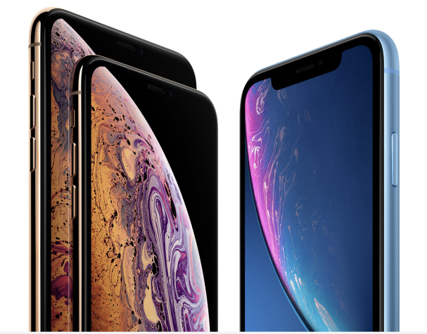 iphone-xs-e-iphone-xr