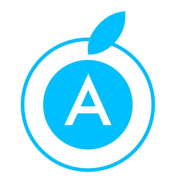 AmiciApple