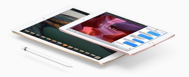 iPad Pro img