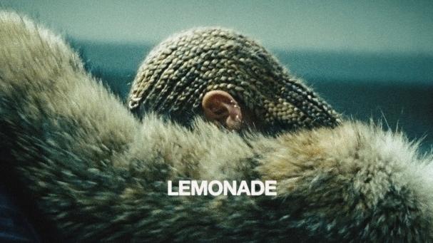 lemonade itunes