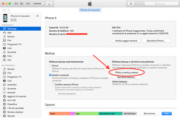 iTunes_device_info_effettua_backup
