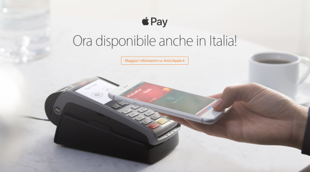 apple-pay-italia