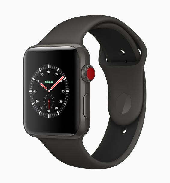 apple-watch-3-n