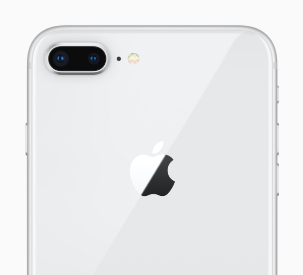 foto-iphone-8