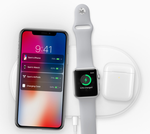 iphone-x-wireless