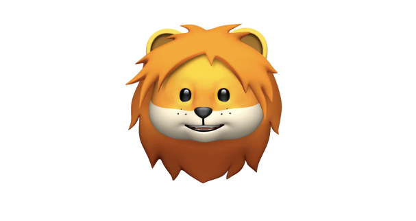 animoji-iphone-x