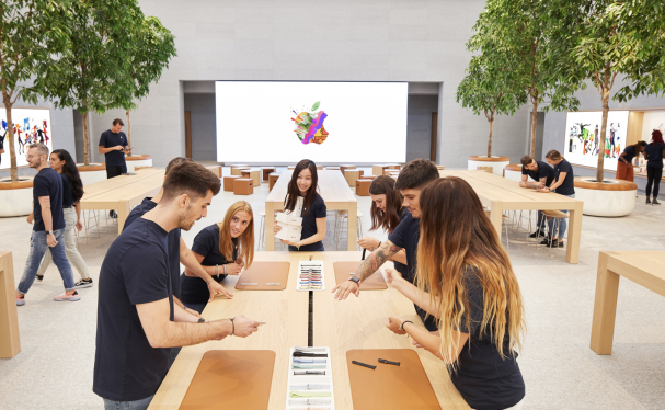 apple-store-milano-liberty