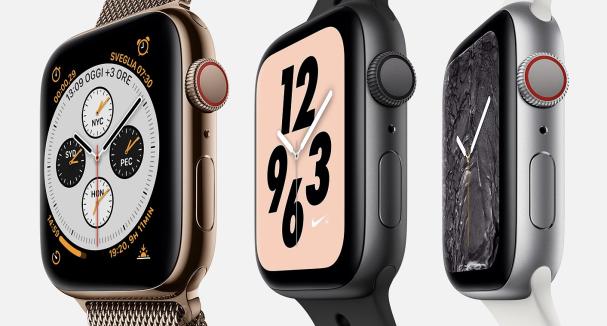 apple-watch-4-series-4