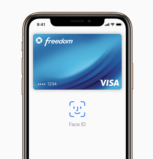 apple-pay-iphone-xs