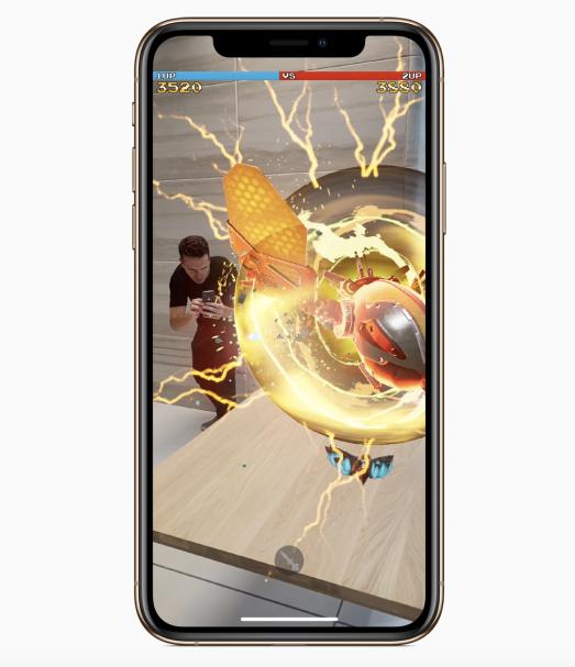 a12-iphone-xs