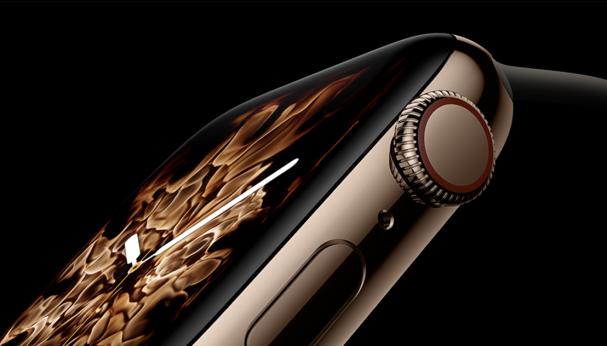 design-watch-4