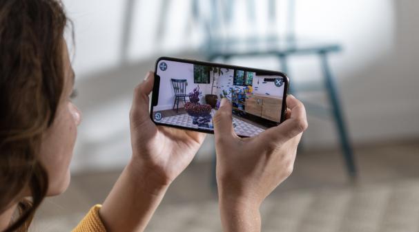 display-iphone-xs-iphone-xs-max