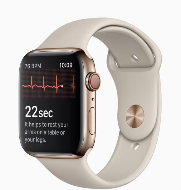ecg-apple-watch-4