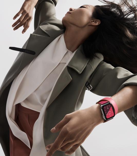 gamma-apple-watch-4